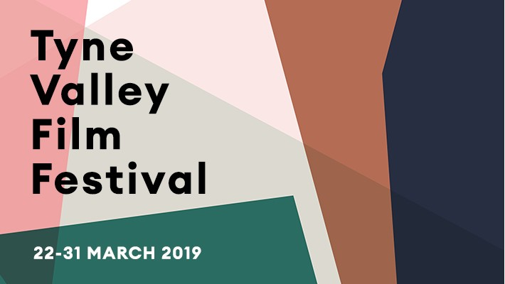 Tyne Valley Film Festival