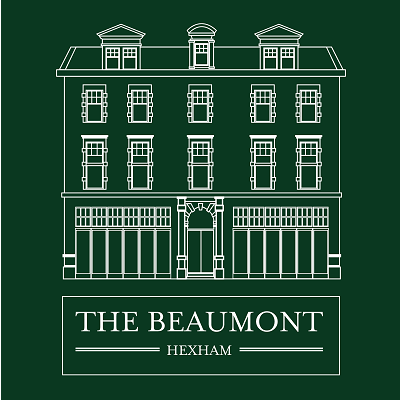 Beaumont Meal and Film Deal