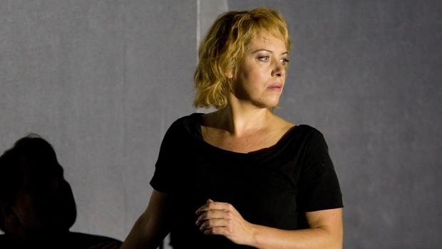 Royal Opera: Elektra