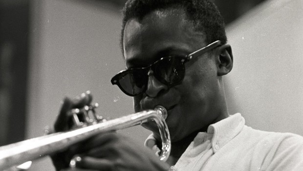 Miles Davis: Birth of the Cool + Live Jazz