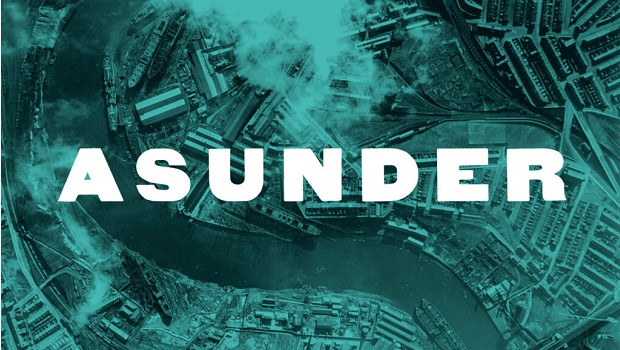 Online Screening - Asunder