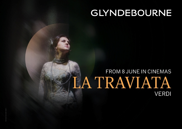 Enjoy summer 2017 at Glyndebourne