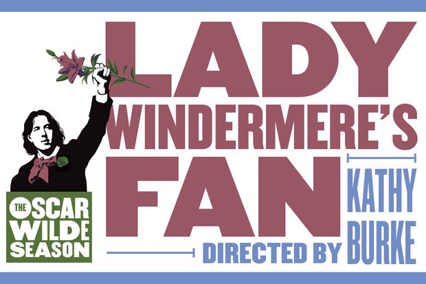 Oscar Wilde Season Live: Lady Windermere's Fan