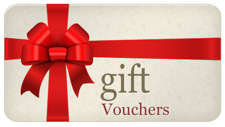 Gift Voucher Adult Friend