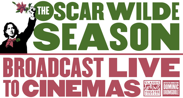 Oscar Wilde Season Live: An Ideal Husband