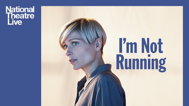 National Theatre - I'm Not Running