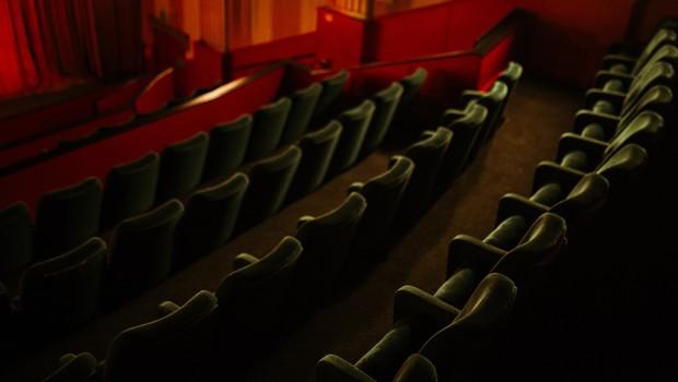 Sponsor a Seat