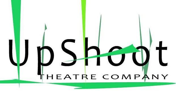 Upshoot Theatre Company