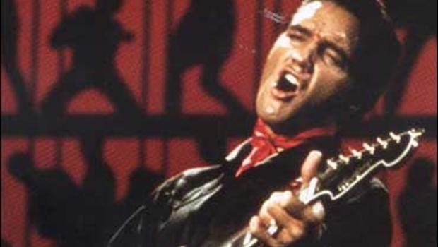 Elvis:68 Comeback Special 50th Anniversary