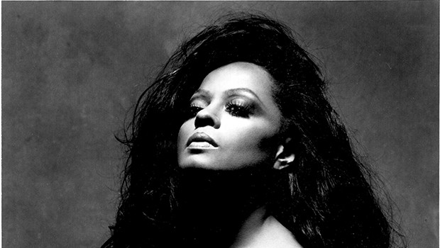 Diana Ross: Her Life,Love and Legacy