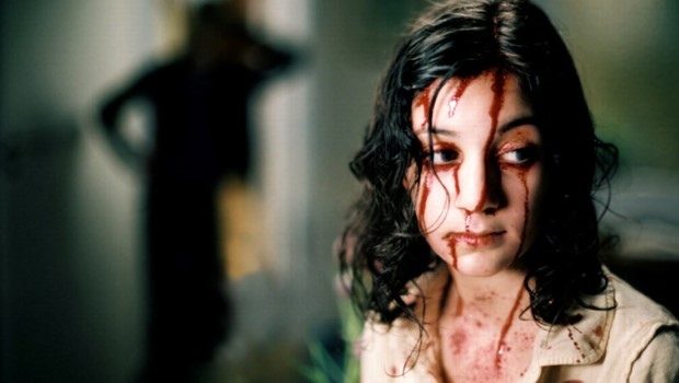 Let The Right One In - 20th Birthday