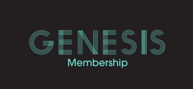 Genesis Gold Concession Member