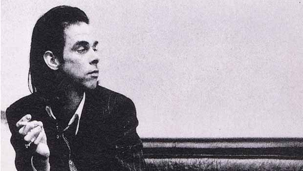 DO YOU LOVE ME? - A Celebration Of Nick Cave