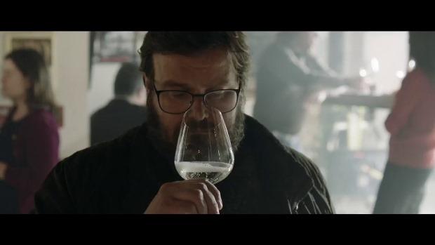 CinemaItaliaUK Presents: FINCHE' C'E' PROSECCO C'E' SPERANZA
