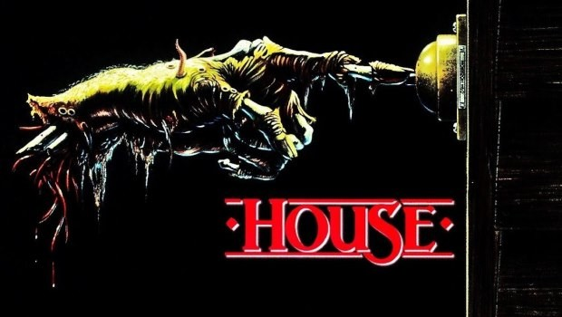 House & House II - Double Bill