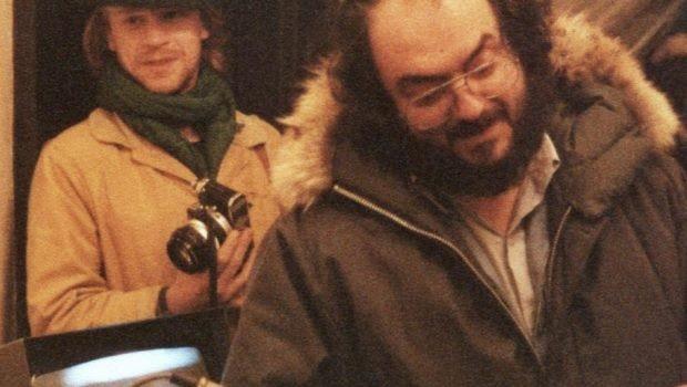 Filmworker - Dogwoof Docs