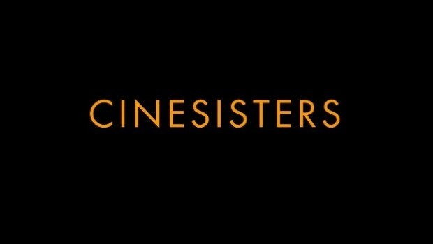 Cinesisters' Shorts Vol. 3 - Urban Existence