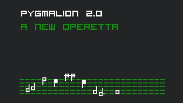 Pygmalion 2.0