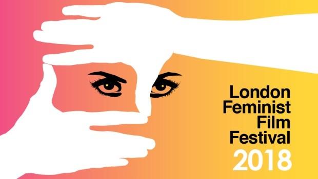 LFFF: Fatma 75 + Q&A
