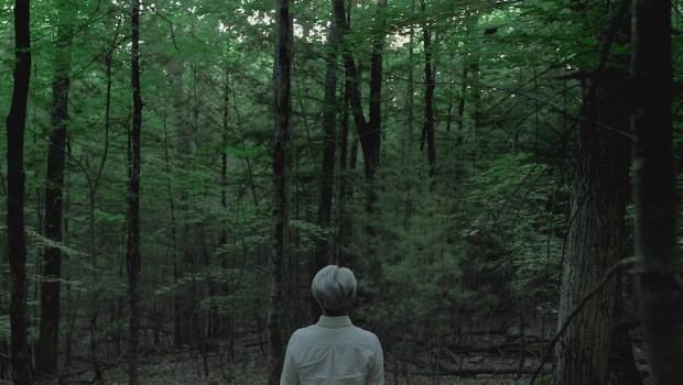 Ryuichi Sakamoto: Coda - MUBI x Genesis