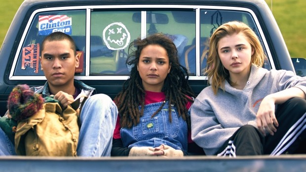 The Miseducation Of Cameron Post Preview + Desiree Akhavan Q&A