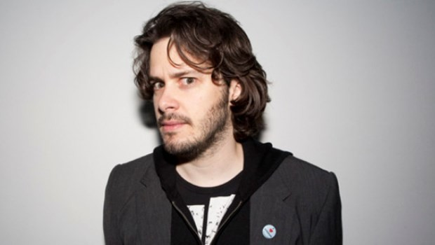 Edgar Wright Curates Genesis Scalarama Weekender