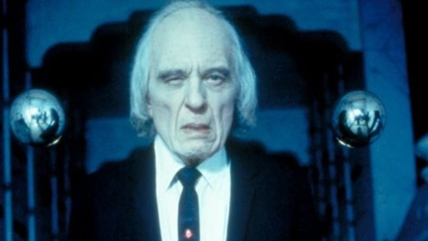 Phantasm & Phantasm II - A Scalarama Double Bill