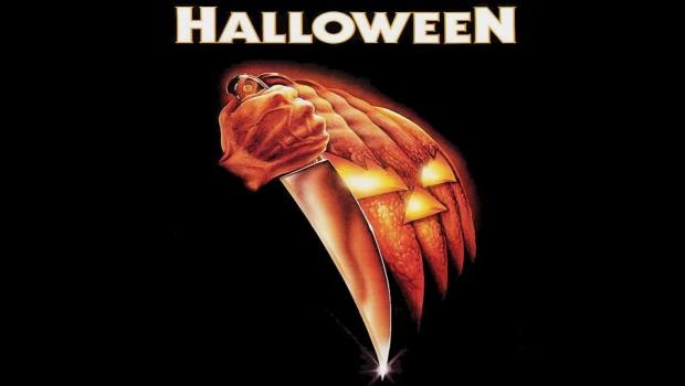 Halloween - Cult Classic Collective