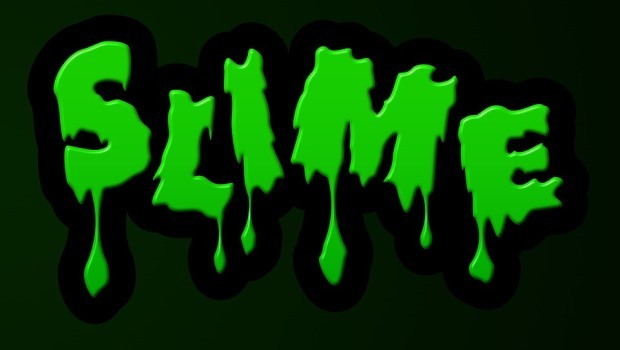 Halloween at Genesis: SLIME Double Bill
