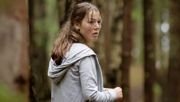 Utøya - July 22 + Panel Discussion