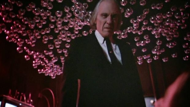 Phantasm III & Phantasm IIII - Presented by Arrow Films