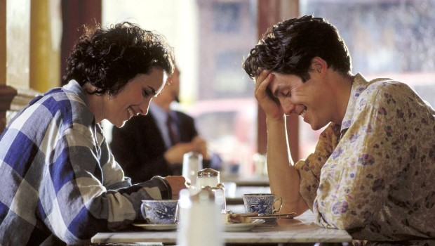 Four Weddings and a Funeral - 25th Anniversary Screening