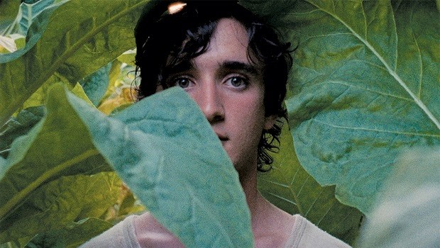 CinemaItaliaUK: Lazzaro Felice (Happy as Lazzaro)
