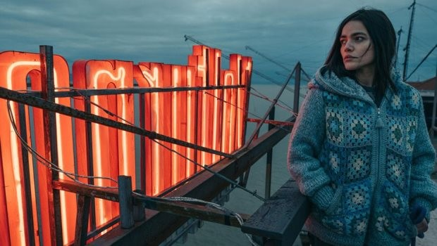 CinemaItaliaUK: Il Vizio Della Speranza