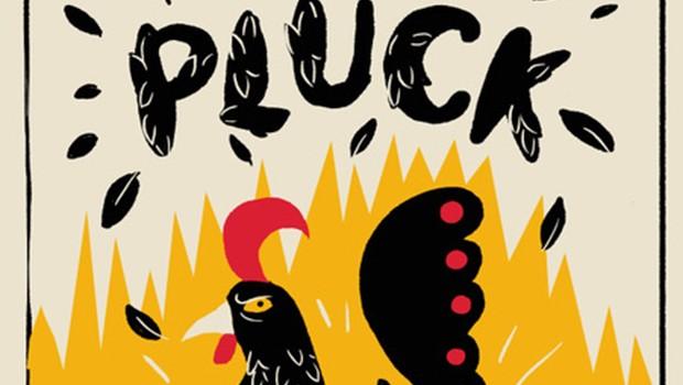 LIFF: Pluck + Q&A