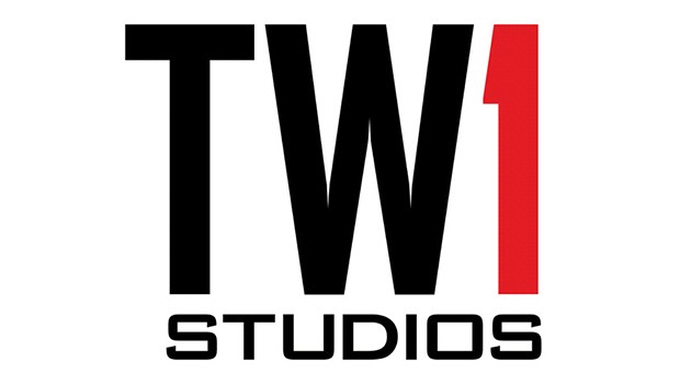 LIFF: Twickenham Studios Grading Masterclass