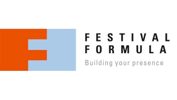 LIFF: Festival Formula Masterclass