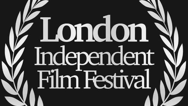LIFF Weekend Pass - 5th - 7th April