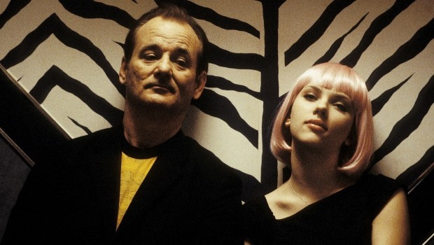 Lost in Translation - 20th Birthday