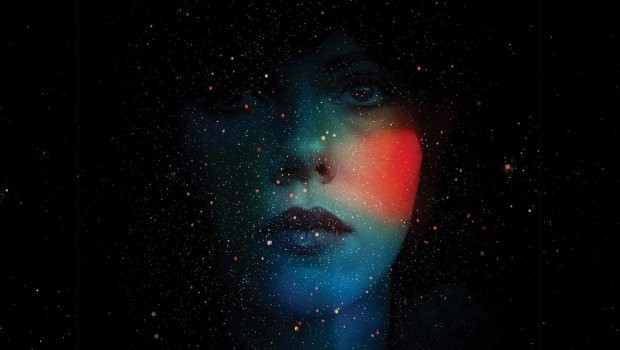 Under the Skin - 20h Birthday