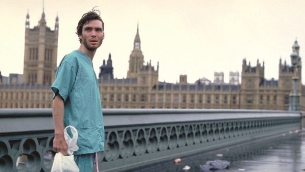 28 Days Later - 20th Birthday