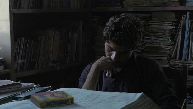 LIFF: Satyajit Ray Short Film Competition