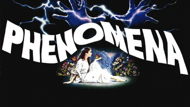 Phenomena (Dario Argento)