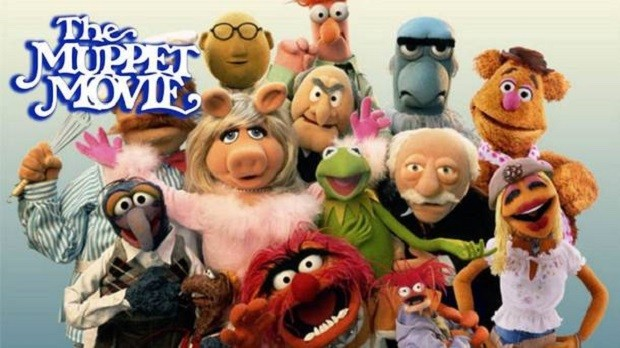 The Muppet Movie: 40th Anniversary - Presented By Truman's