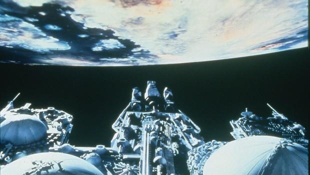 Memory: The Origin of Alien & Alien - Double Bill