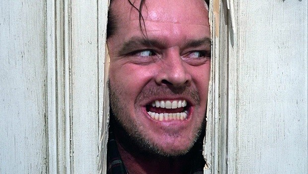 The Shining: Extended Cut Restoration - Presented by Truman's