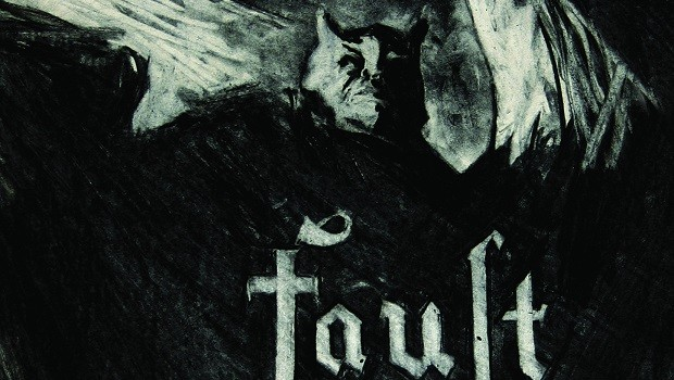 F.W. Murnau's Faust - Rescored Live By Grok