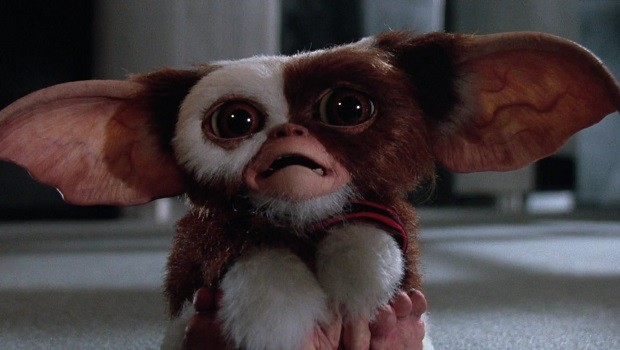 Gremlins: A 35th Anniversary Restoration - Presented by Truman's