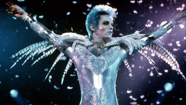 Velvet Goldmine: A 35mm Presentation - musiCULTS