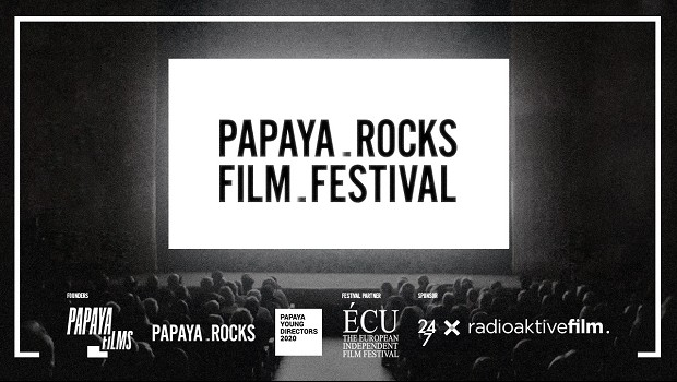 Papaya Rocks Film Festival